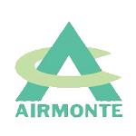 airmonte crosscamper クロスキャンパー アウトドア