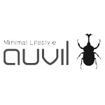 auvil crosscamper クロスキャンパー アウトドア