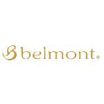 belmont crosscamper クロスキャンパー アウトドア