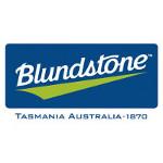 blundstone crosscamper クロスキャンパー アウトドア