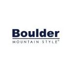 boulder crosscamper クロスキャンパー アウトドア