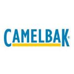 camelbak crosscamper クロスキャンパー アウトドア