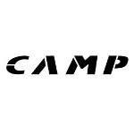 camp crosscamper クロスキャンパー アウトドア