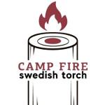 campfire crosscamper クロスキャンパー アウトドア