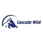 cascadewild crosscamper クロスキャンパー アウトドア