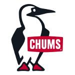 chums crosscamper クロスキャンパー アウトドア