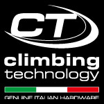 climbingtechnology crosscamper クロスキャンパー アウトドア