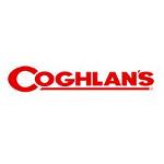 coghlans crosscamper クロスキャンパー アウトドア