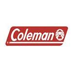 coleman crosscamper クロスキャンパー アウトドア