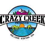 crazycreak crosscamper クロスキャンパー アウトドア