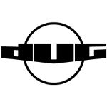 dug crosscamper クロスキャンパー アウトドア
