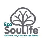 ecosoulife crosscamper クロスキャンパー アウトドア