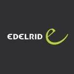 edelrid crosscamper クロスキャンパー アウトドア