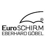 euroschirm crosscamper クロスキャンパー アウトドア