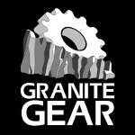 granitegear crosscamper クロスキャンパー アウトドア