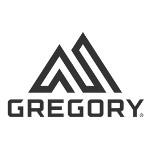 gregory crosscamper クロスキャンパー アウトドア
