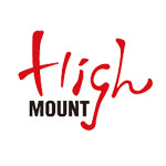 highmount crosscamper クロスキャンパー アウトドア