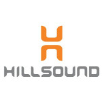 hillsound crosscamper クロスキャンパー アウトドア