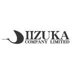 iizuka crosscamper クロスキャンパー アウトドア