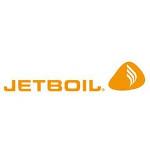 jetboil crosscamper クロスキャンパー アウトドア