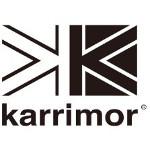 karrimor crosscamper クロスキャンパー アウトドア