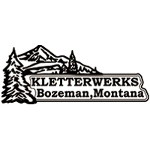 kletterwerks crosscamper クロスキャンパー アウトドア