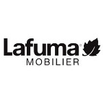 lafuma crosscamper クロスキャンパー アウトドア
