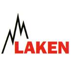 laken crosscamper クロスキャンパー アウトドア