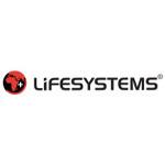 lifesystems crosscamper クロスキャンパー アウトドア