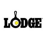 lodge crosscamper クロスキャンパー アウトドア