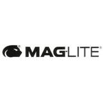maglite crosscamper クロスキャンパー アウトドア