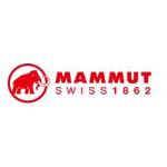 mammut crosscamper クロスキャンパー アウトドア