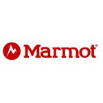 marmot crosscamper クロスキャンパー アウトドア