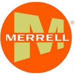 merrell crosscamper クロスキャンパー アウトドア