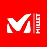millet crosscamper クロスキャンパー アウトドア