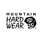 mountainhardwear crosscamper クロスキャンパー アウトドア
