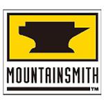 mountainsmith crosscamper クロスキャンパー アウトドア