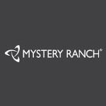 mysteryranch crosscamper クロスキャンパー アウトドア