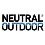 neutraloutdoor crosscamper クロスキャンパー アウトドア