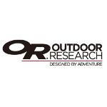outdoorresearch crosscamper クロスキャンパー アウトドア