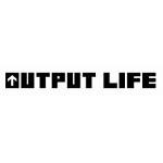 outputlife crosscamper クロスキャンパー アウトドア
