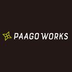 paagoworks crosscamper クロスキャンパー アウトドア