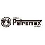 petromax crosscamper クロスキャンパー アウトドア