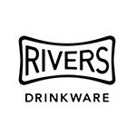 rivers crosscamper クロスキャンパー アウトドア