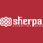 sherpa crosscamper クロスキャンパー アウトドア