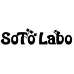 sotorabo crosscamper クロスキャンパー アウトドア