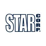 star crosscamper クロスキャンパー アウトドア