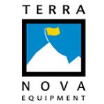 terranova crosscamper クロスキャンパー アウトドア