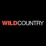 wildcountry crosscamper クロスキャンパー アウトドア