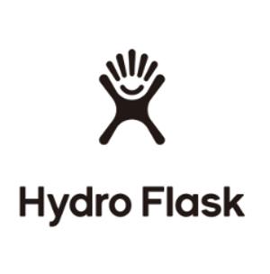 hydroflask crosscamper クロスキャンパー アウトドア